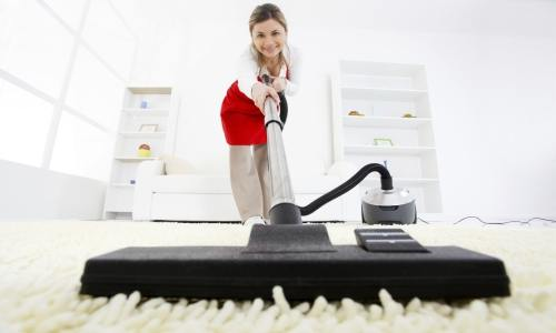 housemaids-1