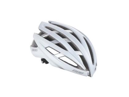 надежные велошлемы