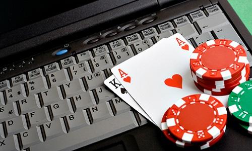 wpid-kak_vyibrat_horoshee_onlayn-kazino[1]
